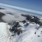 New Zealand on Ice – the Glaciers