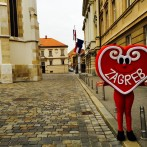 From A to Zagreb – In Love With Croatia