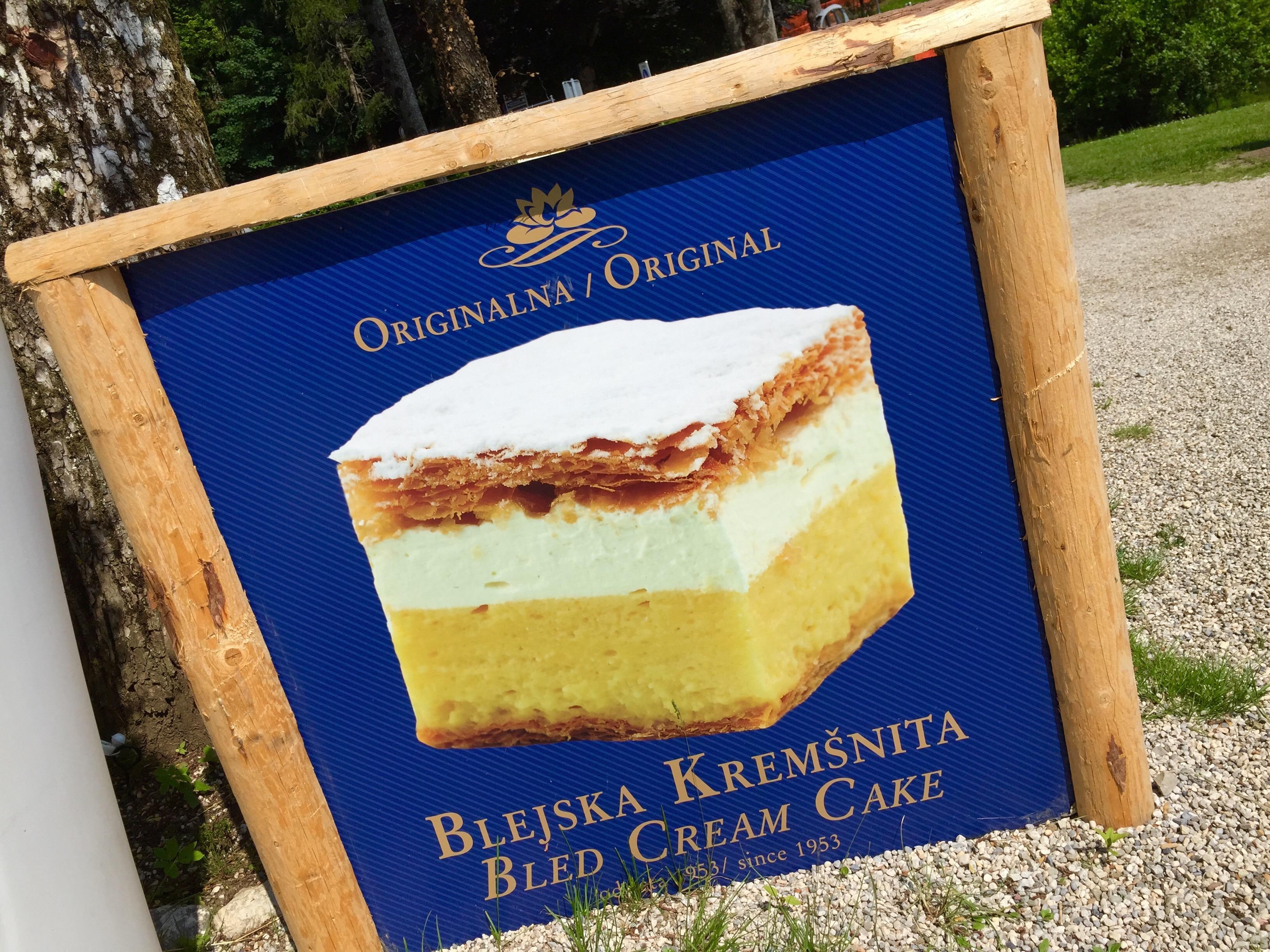 Fairytale Bled, Slovenia - TraveLynn Tales