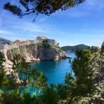 Dubrovnik – Quintessential Croatia
