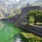 Day Tripping – Montenegro & Lokrum