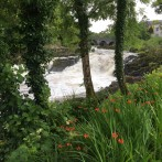 Kenmare and the Magical Ring of Kerry