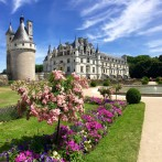 And Then There Were Castles – Loire Valley