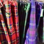 Eclectic Edinburgh