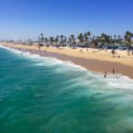 California Dreaming – Southern Beach Towns