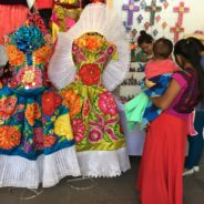 More Oaxacan Wonders and Activities